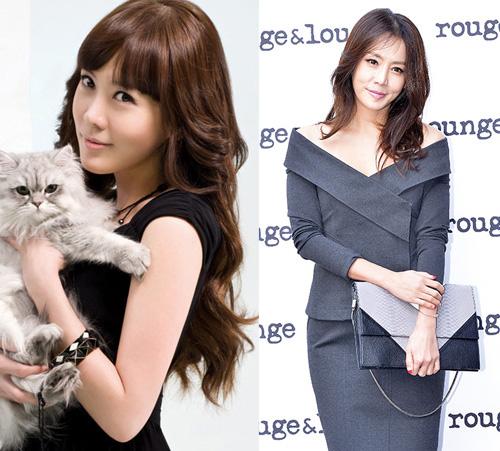 kim-jung-eun-8448-1400209336.jpg