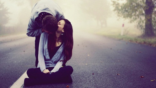 TEEN-LOVE-teenagers-29351977-1-3939-6605