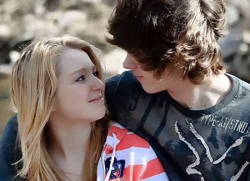 bruce-sallan-teen-love-dadditu-9720-9313