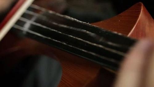 hair-violin-2560-1400366650.jpg