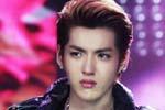 20130723-seoulbeats-Exo-Kris-7-2880-9782