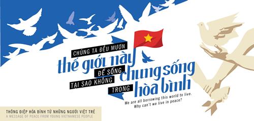 Thong-diep-hoa-binh-Poster-nga-6446-2551
