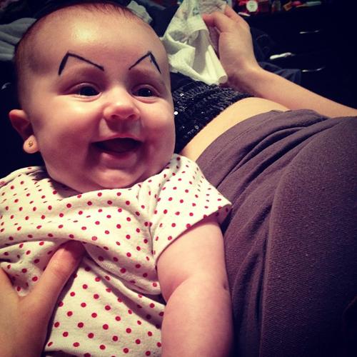 baby-4-2579-1400469184.jpg