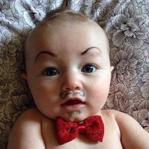 baby-8-2138-1400469185.jpg