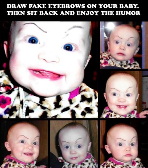 baby-8050-1400469183.jpg
