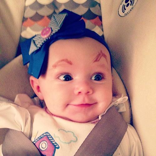 baby-9-5343-1400469185.jpg