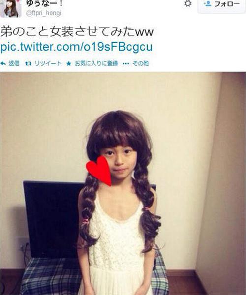 brother-girl-5167-1400487396.jpg