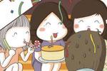 fun-pic-chuc-mung-sinh-nhat-4357-1400465