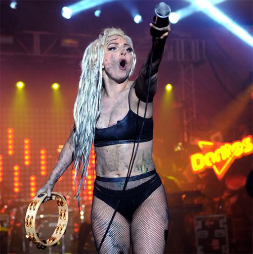 rs_1024x759-140314043203-1024.Lady-Gaga-JR1-31414.jpg