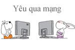 yeu-qua-mang-8046-1400474867.jpg