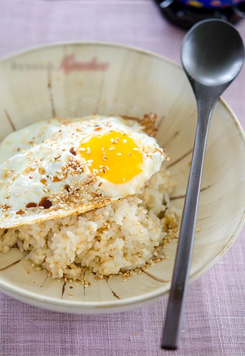 express-egg-rice-6000-1400553907.jpg