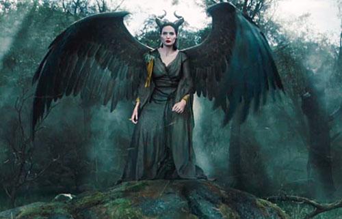 angelina-jolie-maleficent-lg.jpg