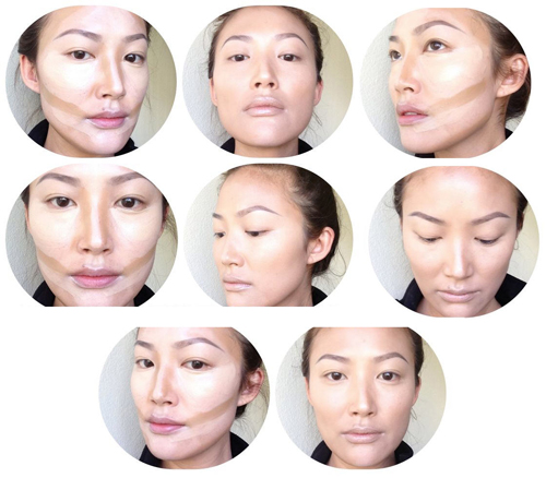 How-to-contour-your-face-with-1224-3319-