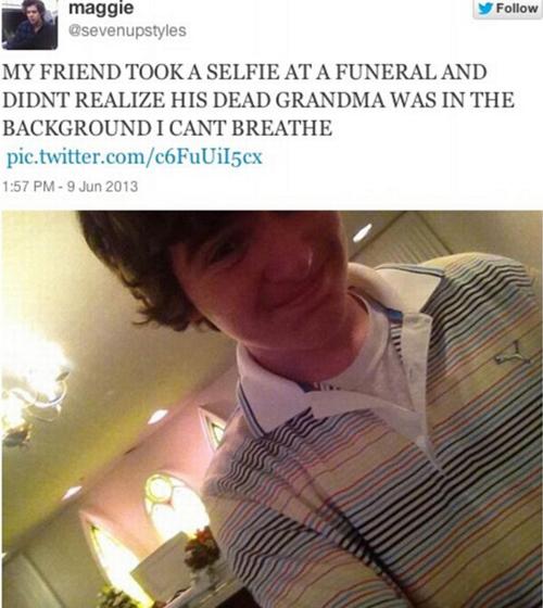 stupid-selfie-1-8498-1400729187.jpg
