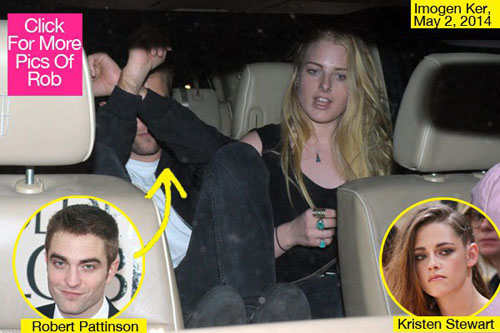 robert-pattinson-mystery-blond-6996-4260