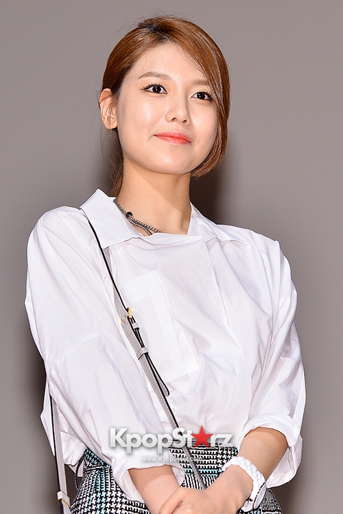 girls-generation-snsd-sooyoung-9622-2080