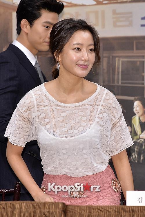kim-hee-sun-3353-1400986623.jpg