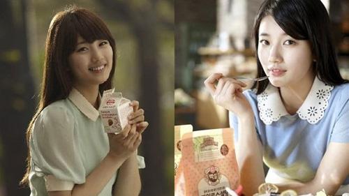 3 lý do khiến thần tượng Hàn đi đóng phim