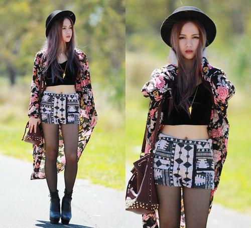 fashionista-the-gioi-khoe-stre-7386-7377