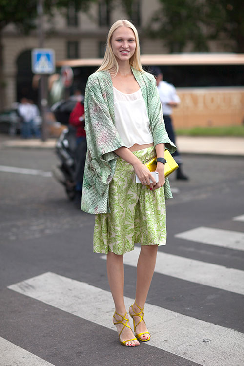hbz-street-style-couture-2014-21-lgn.jpg