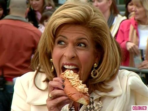 Hoda-Kotb-hotdog-eating-celebs-5337-4716