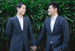 gay-thai-3-5545-1390619489-5640-14011840