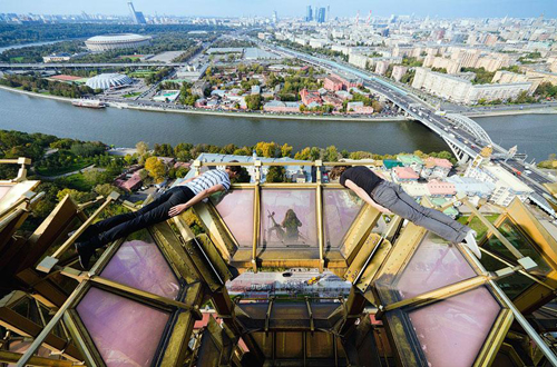 skywalking-photography-vitaly-4378-8380-