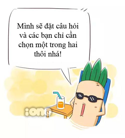 ban-se-ket-hon-som-hay-muon