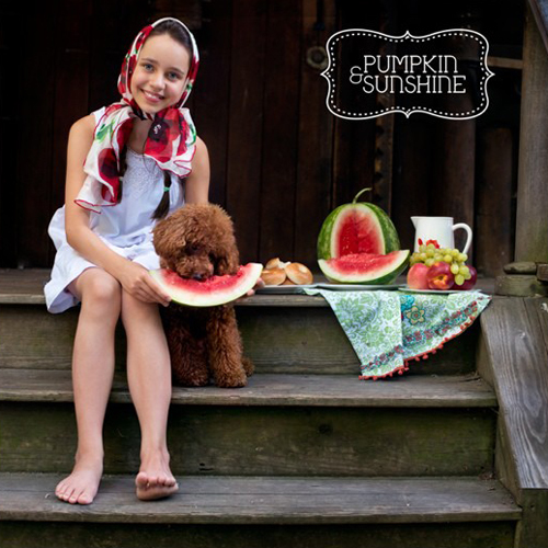 Lara-Saunders-7-6080-1401349851.jpg