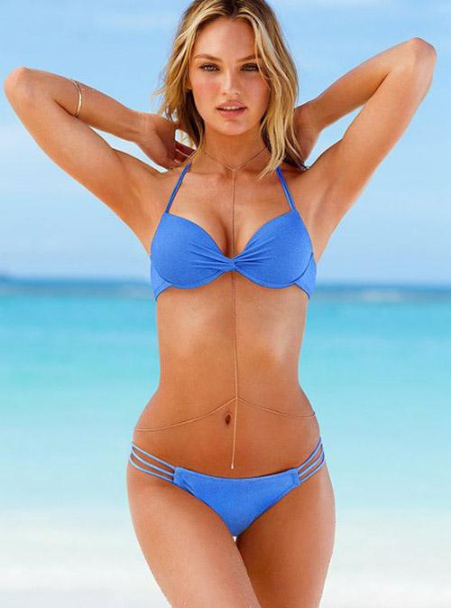 candice-swanepoel-bikini-30-88-6445-6458