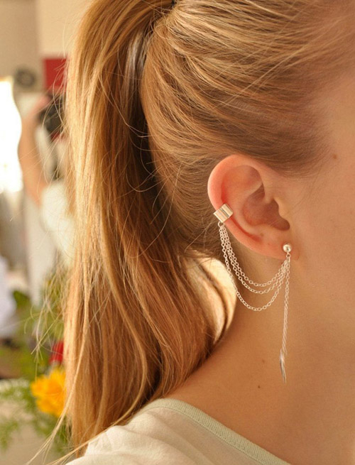 ear-cuff-leaf-8128-1401334433.jpg