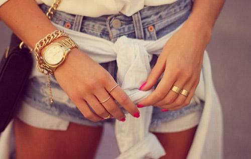 gold-accessories-7477-1401334432.jpg