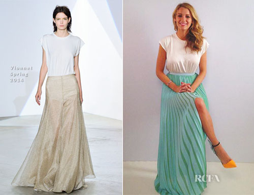 Blake-Lively-In-Vionnet-LOreal-7495-6781