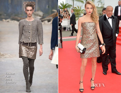 Cara-Delevingne-In-Chanel-Cout-1213-4930