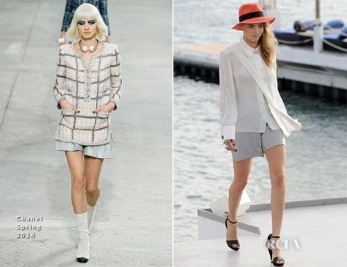 Cara-Delevingne-In-Chanel-Le-G-3007-4107