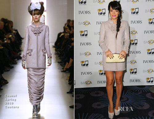 Lily-Allen-In-Chanel-Couture-I-3860-4212