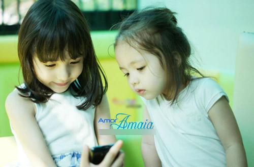 cristina-amaia_1401417207.jpg