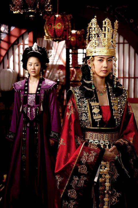 queen-seon-deok-005.jpg