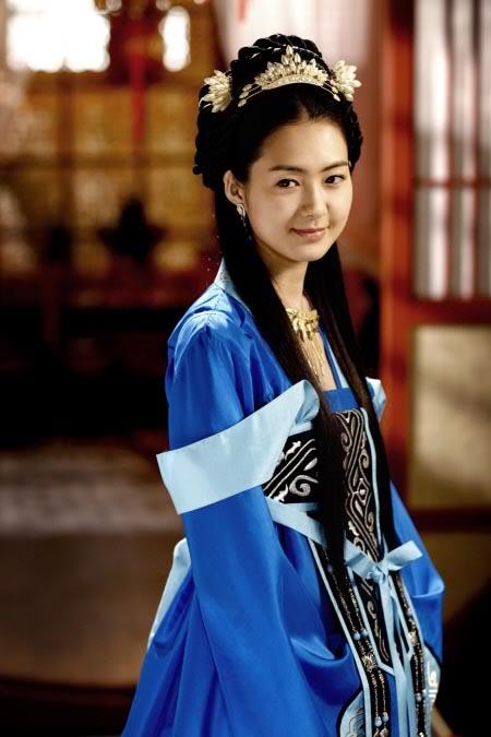 Queen Seon Deok.jpg