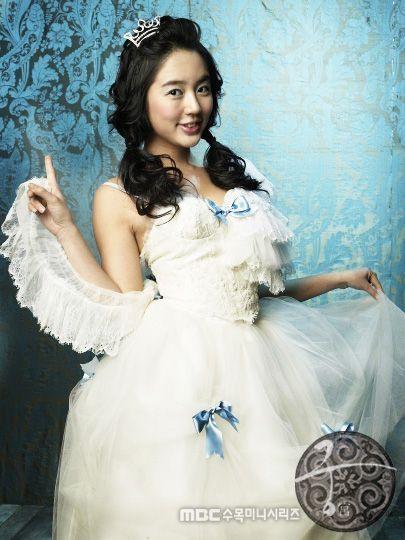 Yoon_Eun_Hye_princess_hours__13122009090031.jpg