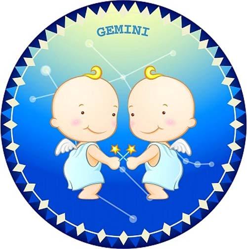 song-tu-1574-1401725318.jpg