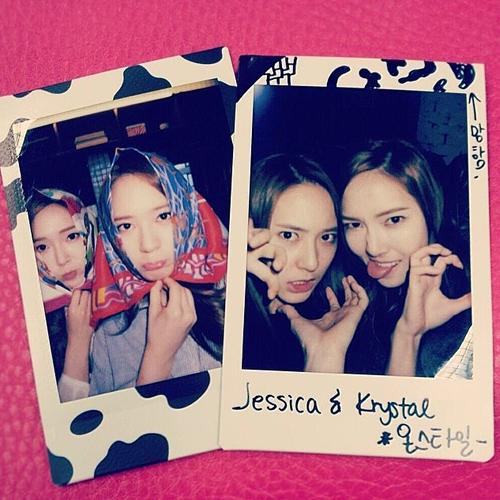 jessica1-7177-1401805817.jpg