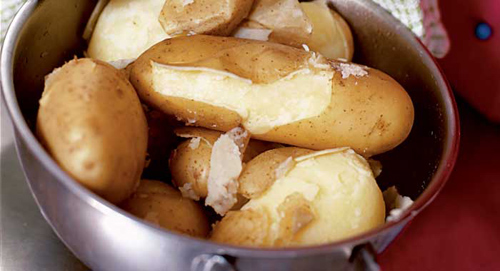 potatoes-9176-1401768826.jpg