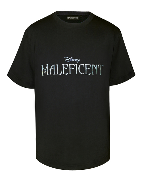 Maleficent-Adult-T-Shirt-4468-1401852276