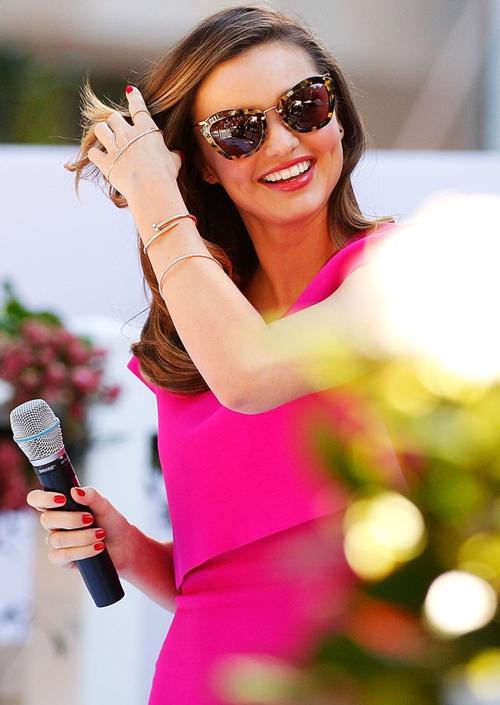 Miranda-Kerr-Classic-Sunglasse-9873-1670
