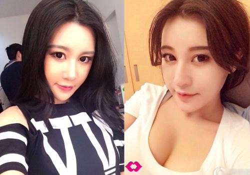 hot-girl-giong-sao-1-3400-1401852395.jpg