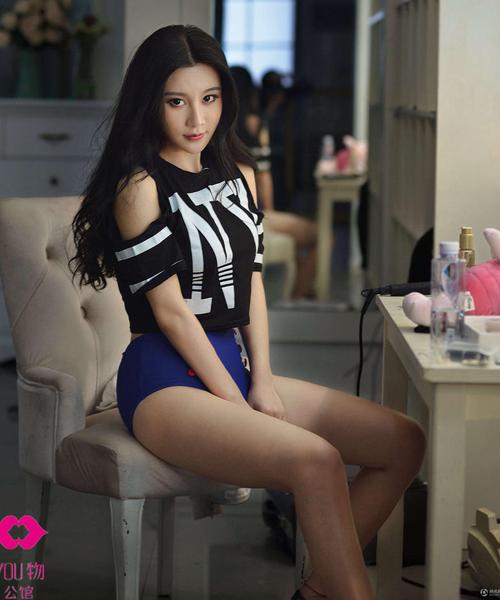 hot-girl-giong-sao-2-2898-1401852395.jpg