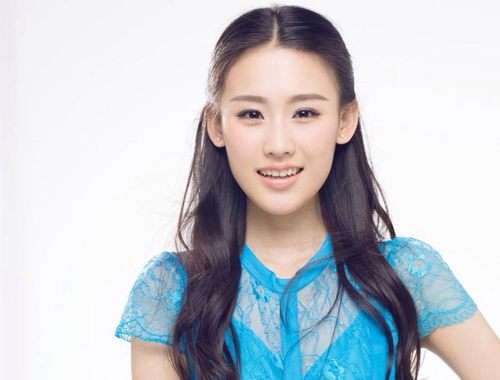 hot-girl-giong-sao-3-6245-1401852395.jpg
