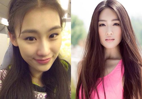 hot-girl-giong-sao-4-5499-1401852395.jpg