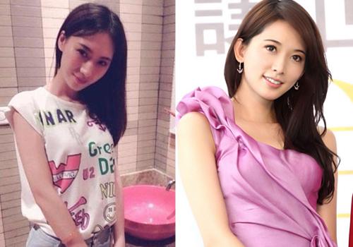 hot-girl-giong-sao-5-5529-1401852396.jpg